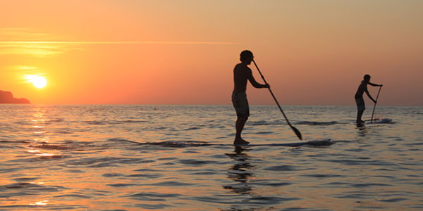 bbbb__0001_Sunset-SUP-picture-web-ready