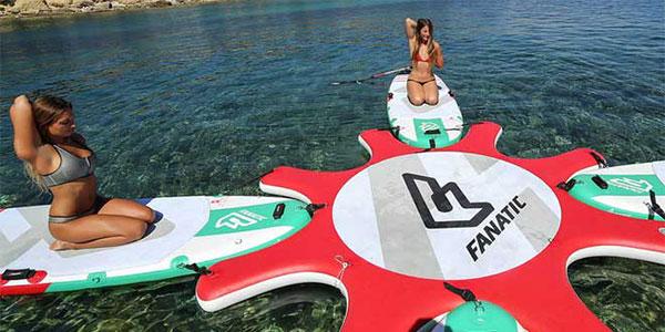 fanatic-fly-fit-yoga-platform